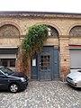 Pavilion Mazar - Front door.jpg