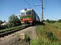 Pavlovo-Posadsky District, Moscow Oblast, Russia - panoramio (2).jpg