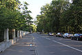 Pavlovskaya Street.jpg