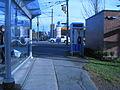 Payphone at Dunbar& 41st.jpg