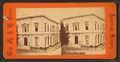 Peabody Institute. Baltimore. M.D, from Robert N. Dennis collection of stereoscopic views 2.png