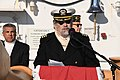 Pearl Harbor Remembrance Ceremony - 45310479795.jpg