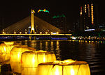 Pearl River Night Cruise.jpg