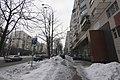 Pechers'kyi district, Kiev, Ukraine - panoramio (246).jpg