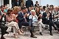 Pedro Sánchez preside el acto 'Orgullo de nuestra diversidad' 04.jpg