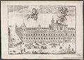 Pedro tortolero-El Hospital de la Sangre de Sevilla.jpg