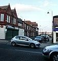 Peel Street - geograph.org.uk - 1095755.jpg