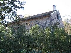 Peirce-still-house2dc.jpg