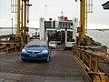 Pelabuhan Ferry Penajam - panoramio (1).jpg