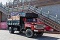 Penang Malaysia Nissan-Diesel-Truck-01.jpg