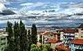 Penceremden Bursa - panoramio.jpg