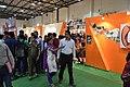 Penguin Books Stall - 39th International Kolkata Book Fair - Milan Mela Complex - Kolkata 2015-02-06 5850.JPG