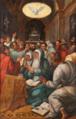 Pentecostes (1542) - Diogo de Contreiras.png