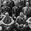 Percy Lowe 1934.jpg