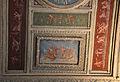 Perin del vaga, storie dei re di roma e trionfi militari, 1530-31, riquadri centrali 06 (restaurato nel xix sec.) 02.JPG