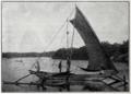 Periplus 212 Indian Boat.png