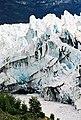 Perito Moreno - panoramio - CARLOS SALGADO MELLA (6).jpg