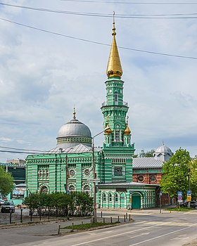 Perm asv2019-05 img48 Cathedral Mosque.jpg