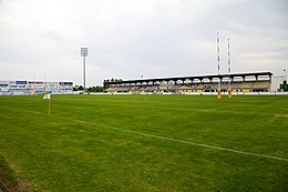 PeroniStadium.jpg