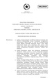 Perpu 1 2014.pdf