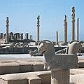 Persepolis Iran-16.jpg