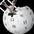 Persian WikiPedia IranianRockProject.png