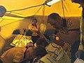 Personal sanitario del SAMUR-Protección Civil.jpg