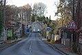 Perthes-en-Gatinais - Hameau de La Planche - 2012-11-25 -IMG 8362.jpg