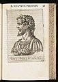 Pertinax Publius Helvius.jpg