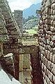 Peru-213 (2217909593).jpg