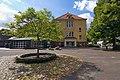 Pestalozzi-Schule in Verden (Aller) IMG 0501.jpg