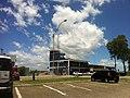Pestano, Pelotas - RS, Brazil - panoramio.jpg