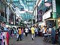 Petaling Street Shops.jpg