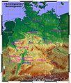 Petanque-Bundesliga2007.jpg