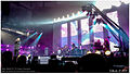 Peter Gabriel - Back To Front- So Anniversary Tour 2014 (14068246278).jpg