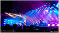 Peter Gabriel - Back To Front- So Anniversary Tour 2014 (14254890235).jpg