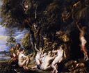 Peter Paul Rubens - Nymphs and Satyrs - WGA20322.jpg