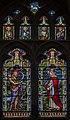 Peterborough Cathedral window (30718161093).jpg