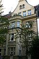 Petersbergstr 62 1.jpg