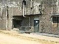 Petit Ouvrage Bois-du-Four (9920165995).jpg