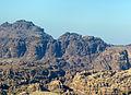 Petra - Panorama (9779188956).jpg