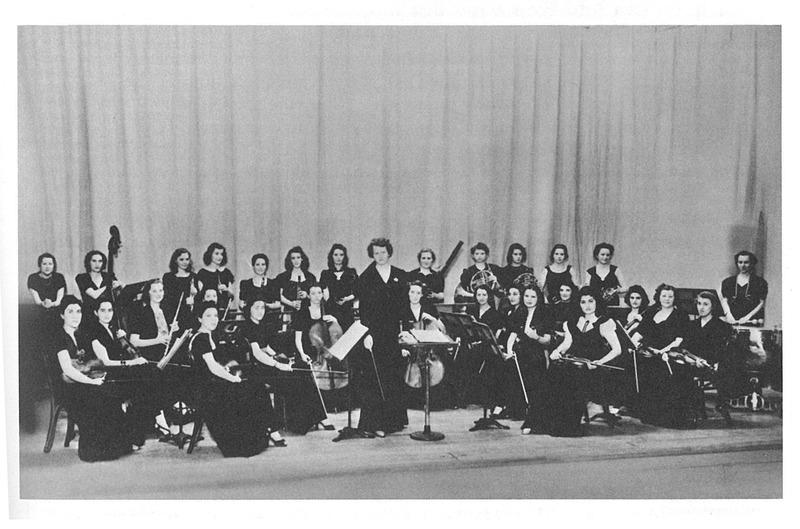 Petrides with Orchestrette Classique