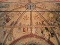 Petschow Kirche Fresco 11.jpg