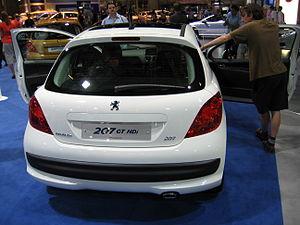 Peugeot 207 GT HDi - Flickr - robad0b (1).jpg