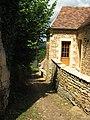 Peyzac-le-Moustier - panoramio.jpg