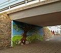 Pfaffendorfer Brücke mural.jpg