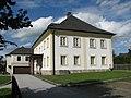 Pfarrhof in Anthering (Salzburg).JPG