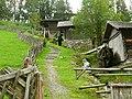 Pfarrwerfen Freilicht Mühlen 30667.jpg