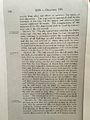 Pg 544 Act to establish city of Northhampton 1883-Chapter 250.JPG