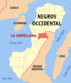 Ph locator negros occidental la castellana.png